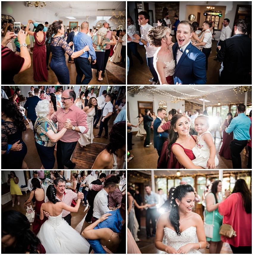 Wedding Photography - AlexanderSmith_2669.jpg