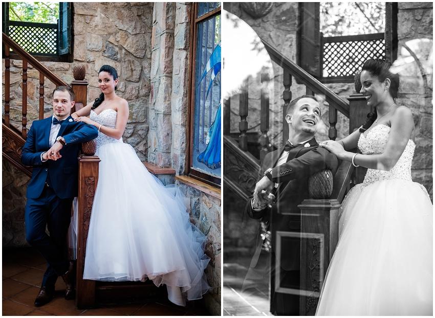 Wedding Photography - AlexanderSmith_2672.jpg
