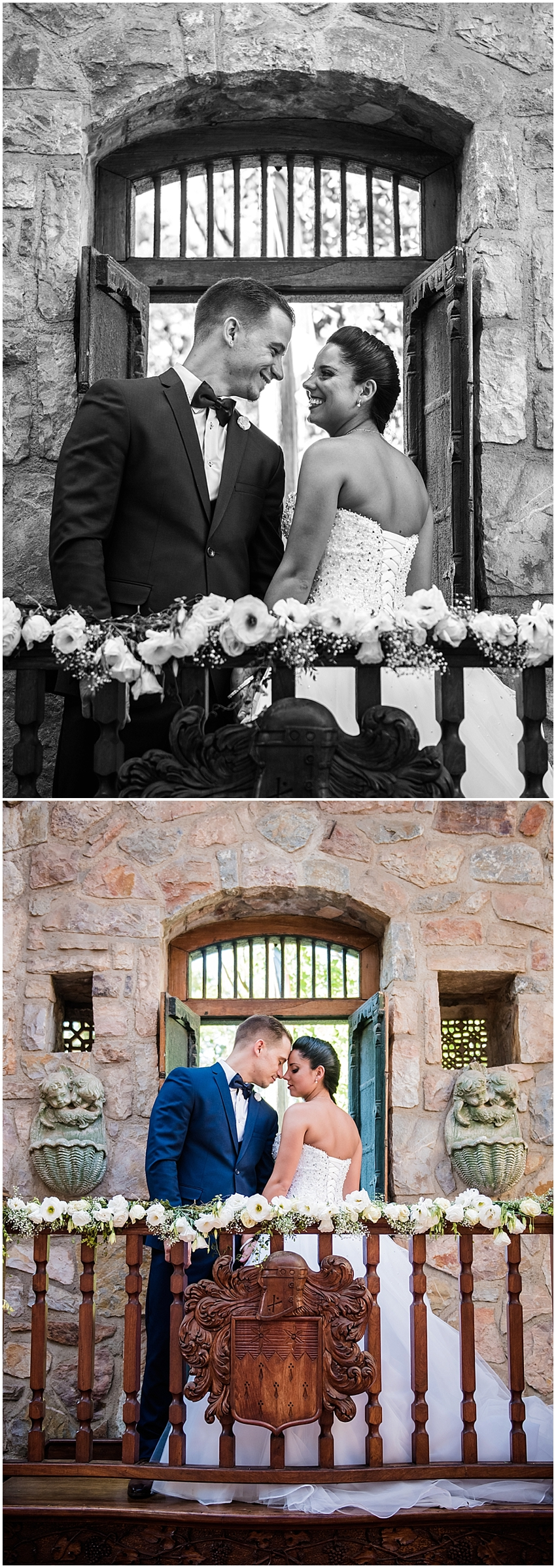 Wedding Photography - AlexanderSmith_2674.jpg