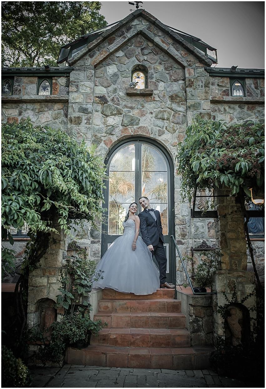 Wedding Photography - AlexanderSmith_2675.jpg