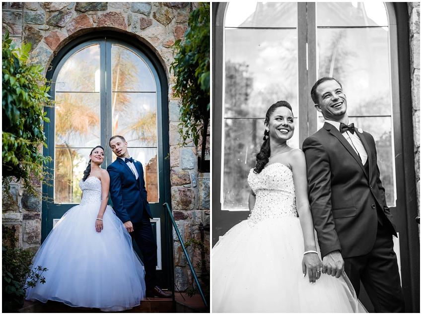 Wedding Photography - AlexanderSmith_2676.jpg
