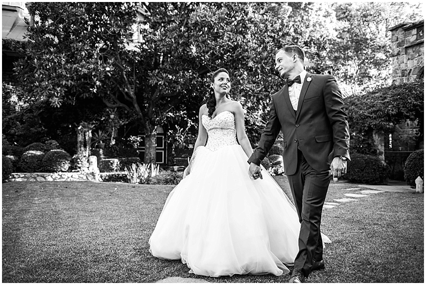 Wedding Photography - AlexanderSmith_2677.jpg