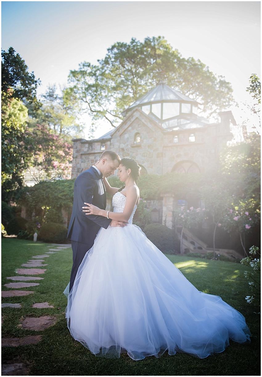 Wedding Photography - AlexanderSmith_2678.jpg