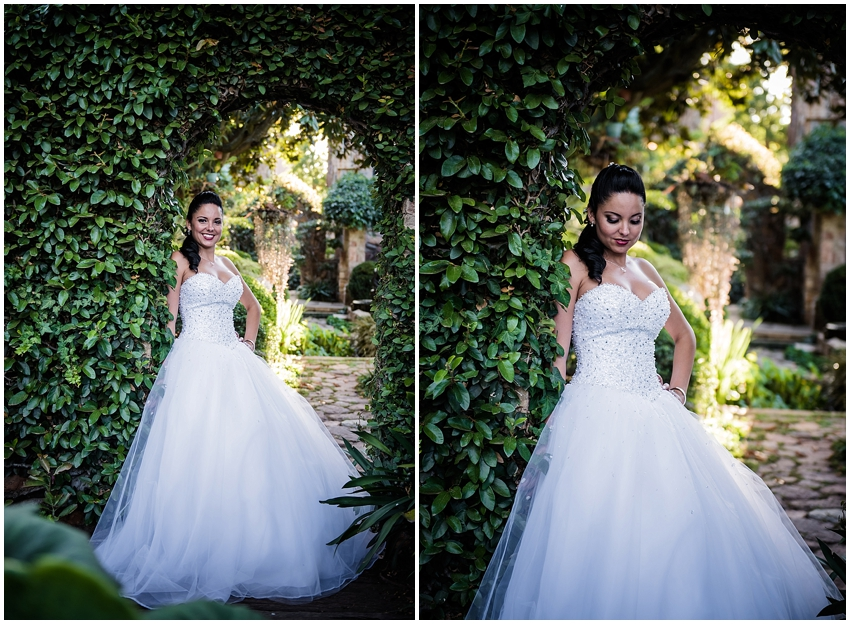 Wedding Photography - AlexanderSmith_2682.jpg