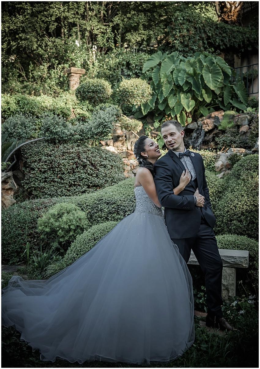 Wedding Photography - AlexanderSmith_2684.jpg