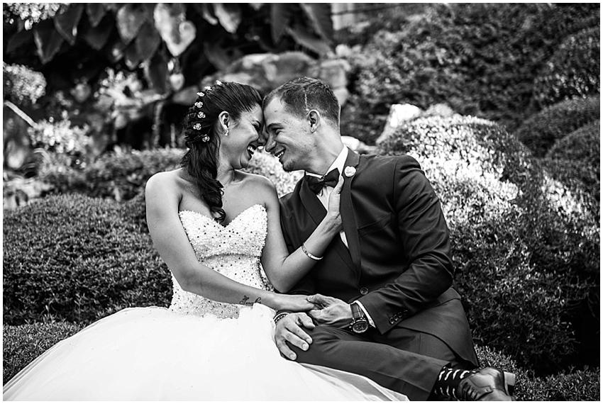 Wedding Photography - AlexanderSmith_2685.jpg
