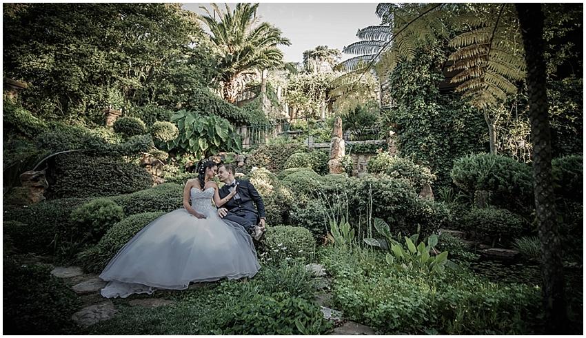 Wedding Photography - AlexanderSmith_2686.jpg