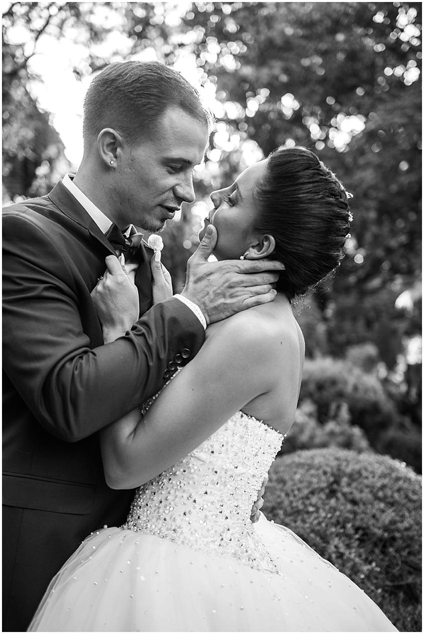Wedding Photography - AlexanderSmith_2687.jpg