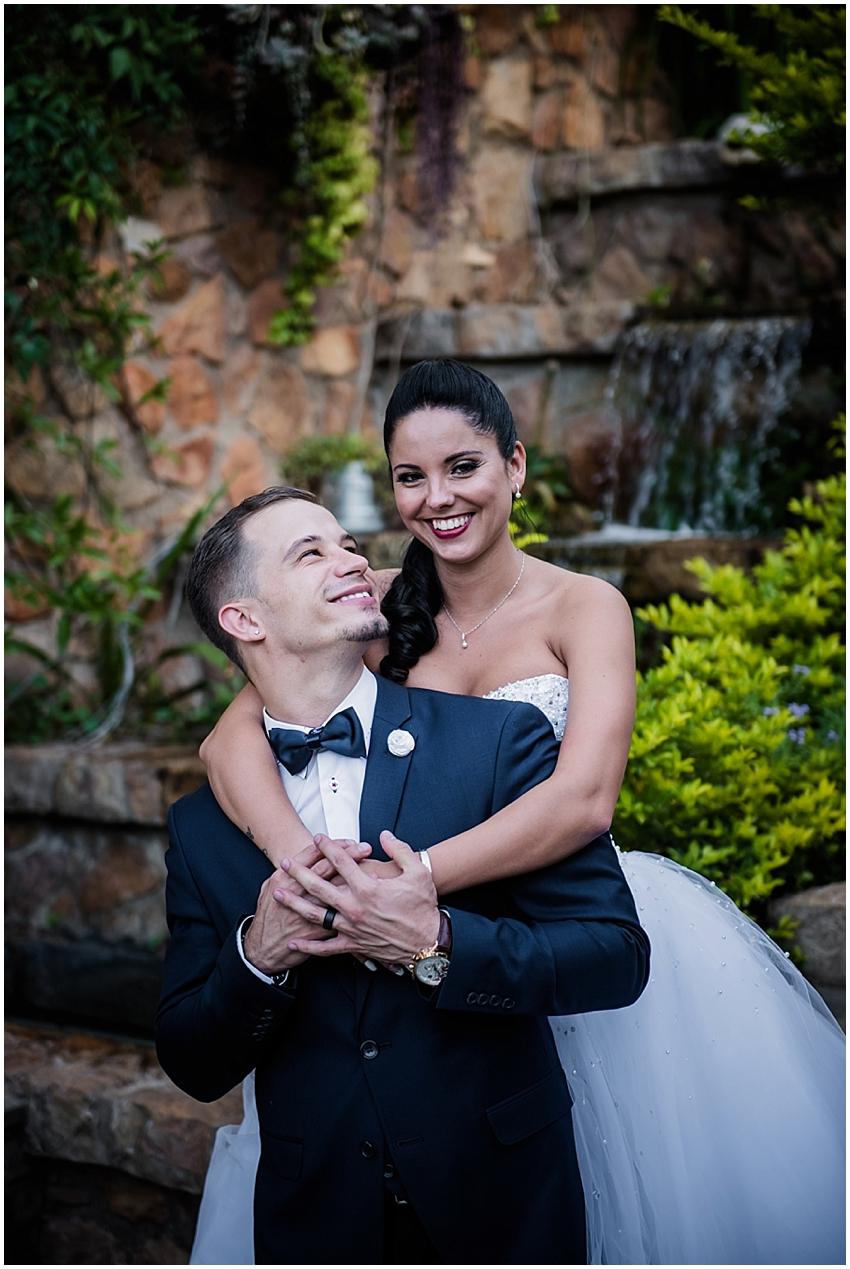 Wedding Photography - AlexanderSmith_2688.jpg