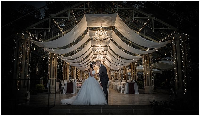 Wedding Photography - AlexanderSmith_2692.jpg