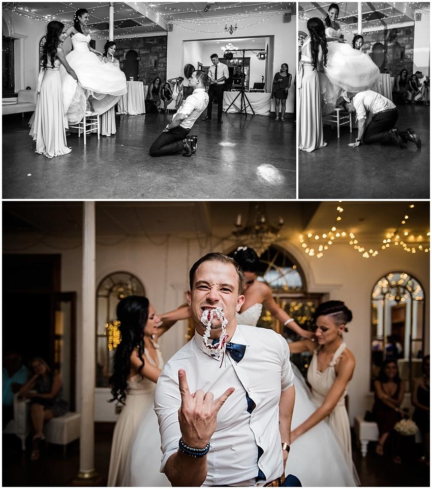 Wedding Photography - AlexanderSmith_2694.jpg