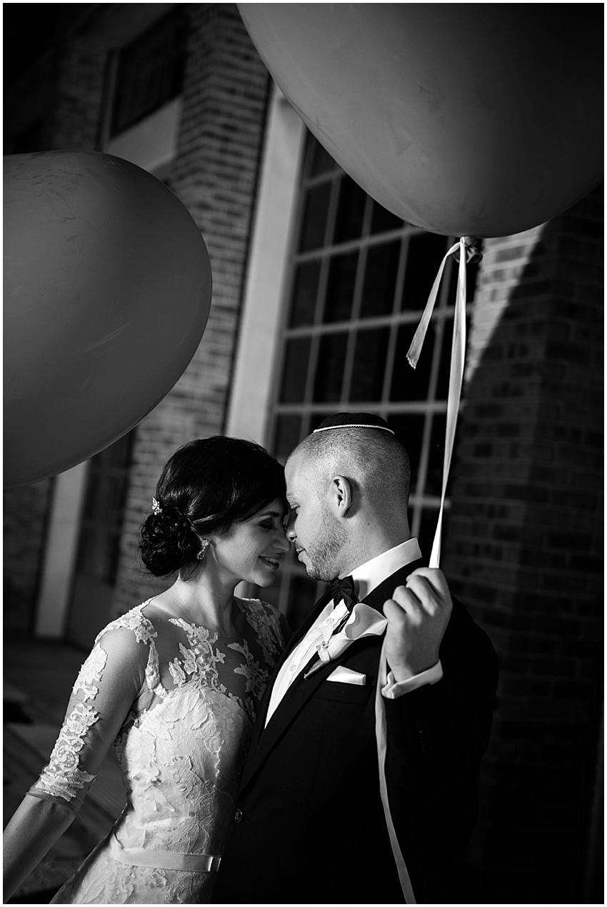 Wedding Photography - AlexanderSmith_2703.jpg
