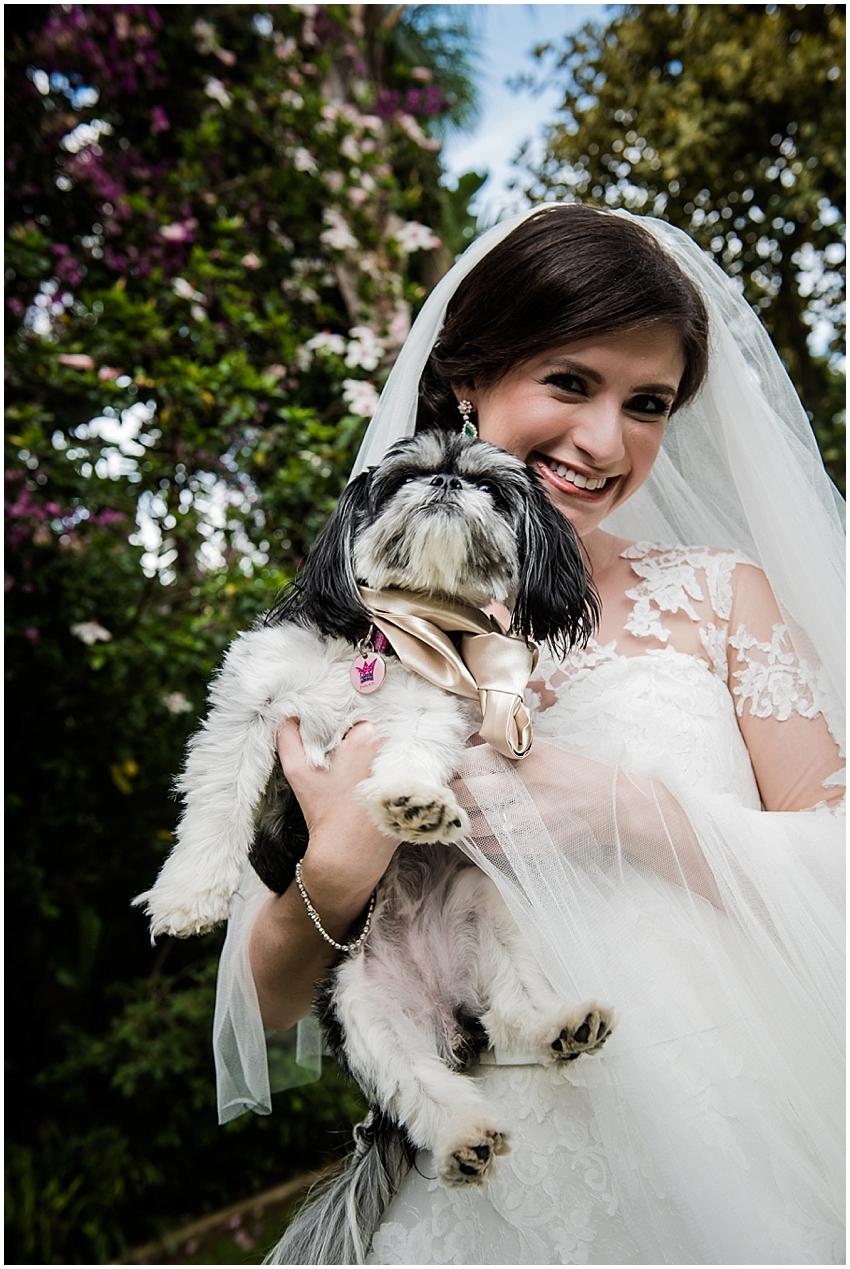Wedding Photography - AlexanderSmith_2719.jpg