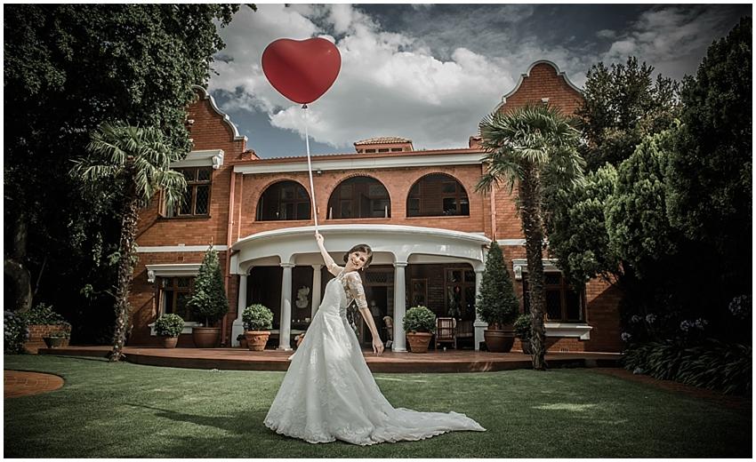 Wedding Photography - AlexanderSmith_2762.jpg