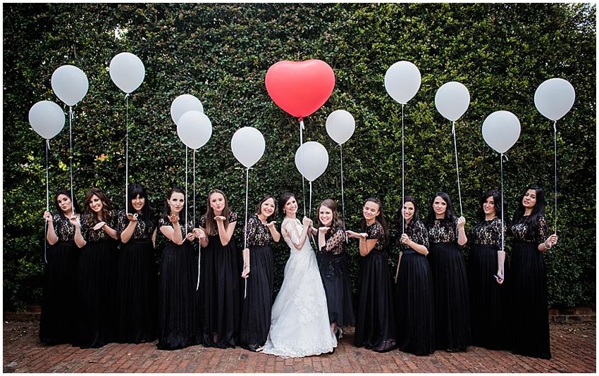 Wedding Photography - AlexanderSmith_2763.jpg