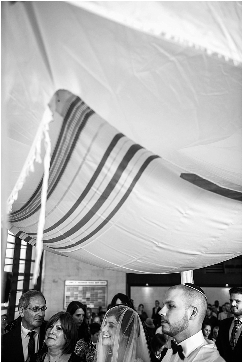 Wedding Photography - AlexanderSmith_2803.jpg