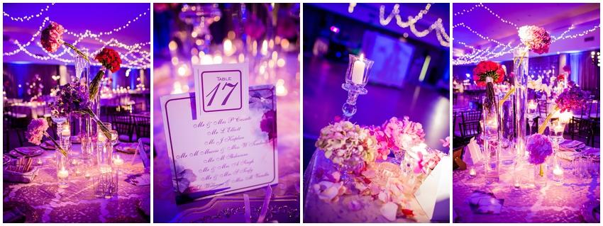 Wedding Photography - AlexanderSmith_2816.jpg