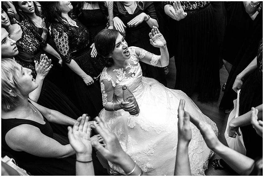 Wedding Photography - AlexanderSmith_2822.jpg