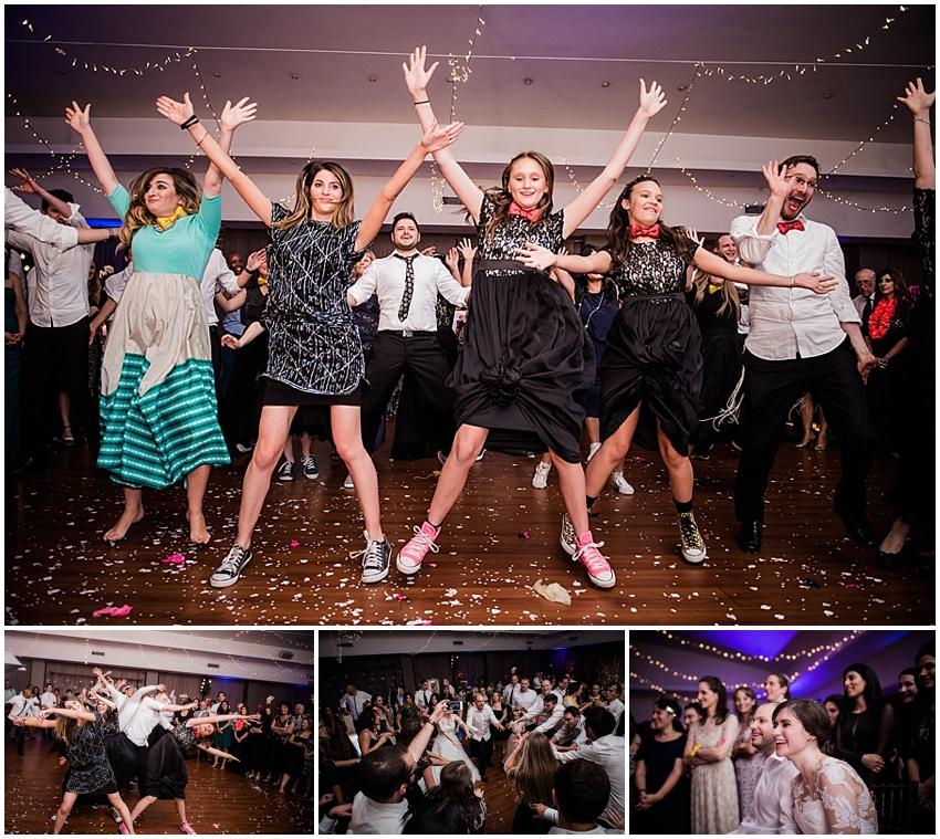 Wedding Photography - AlexanderSmith_2847.jpg