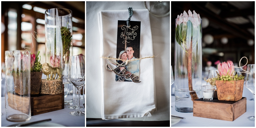 Wedding Photography - AlexanderSmith_2856.jpg
