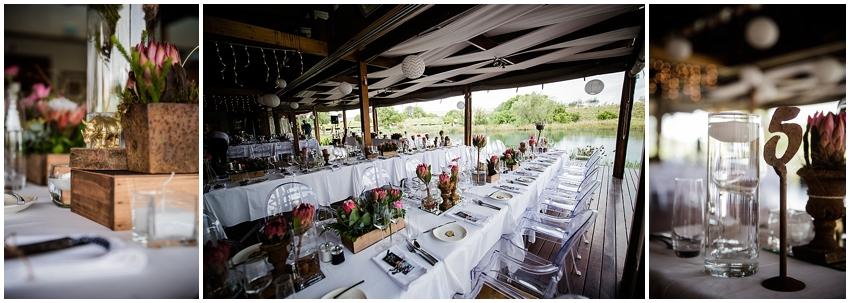 Wedding Photography - AlexanderSmith_2861.jpg