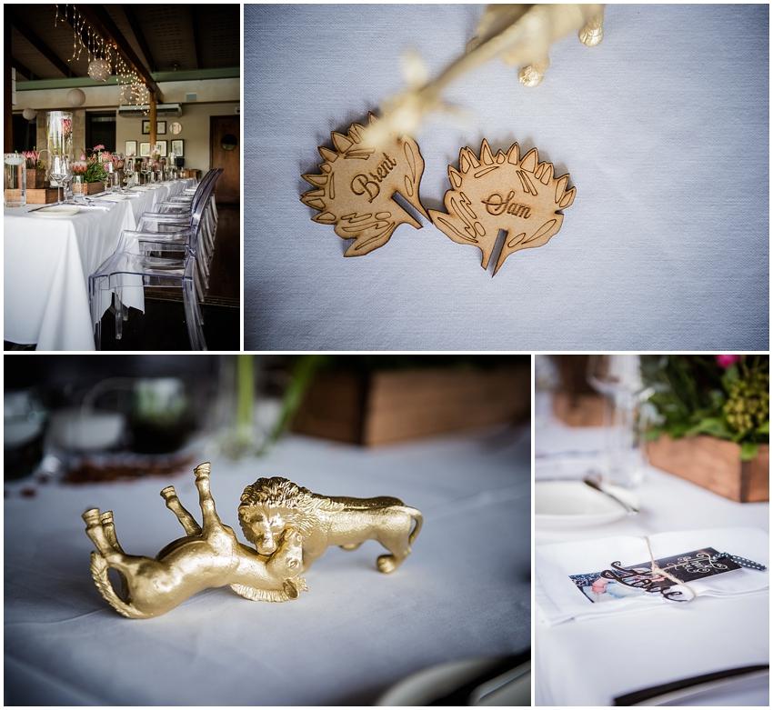 Wedding Photography - AlexanderSmith_2862.jpg