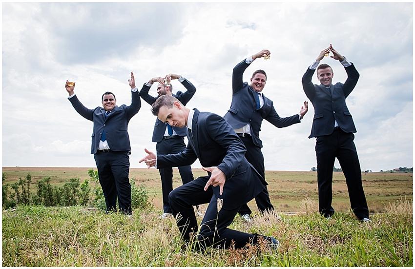 Wedding Photography - AlexanderSmith_2873.jpg