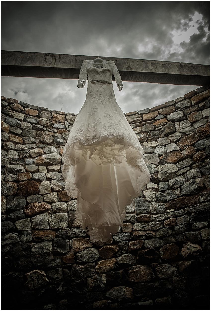 Wedding Photography - AlexanderSmith_2874.jpg