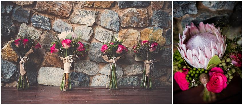 Wedding Photography - AlexanderSmith_2876.jpg