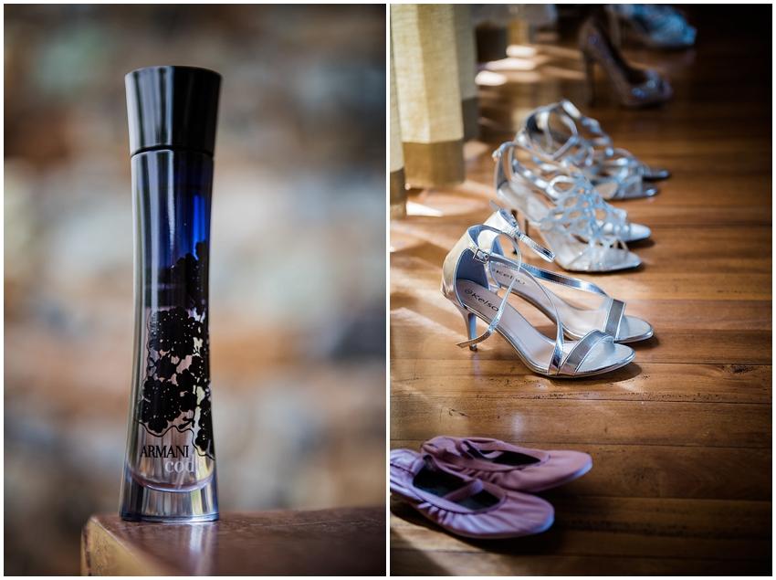 Wedding Photography - AlexanderSmith_2877.jpg