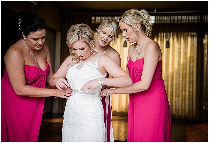 Wedding Photography - AlexanderSmith_2886.jpg