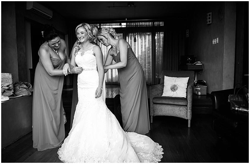 Wedding Photography - AlexanderSmith_2887.jpg