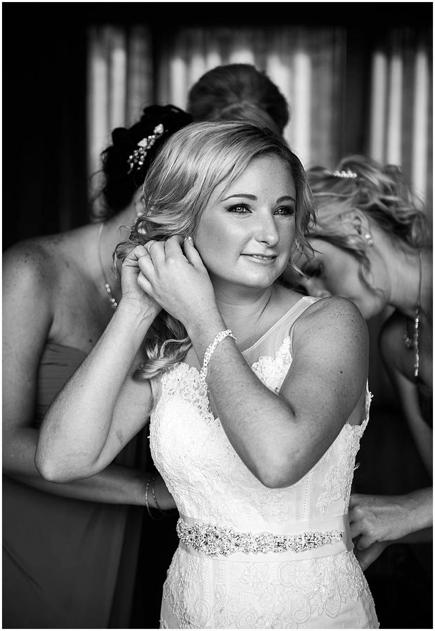 Wedding Photography - AlexanderSmith_2888.jpg
