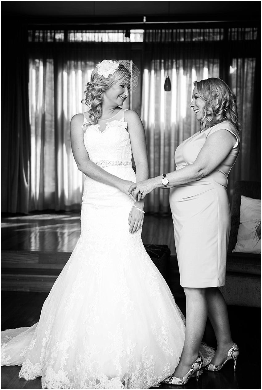 Wedding Photography - AlexanderSmith_2891.jpg