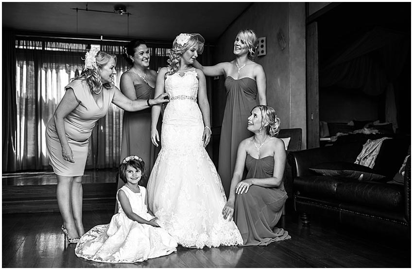 Wedding Photography - AlexanderSmith_2894.jpg