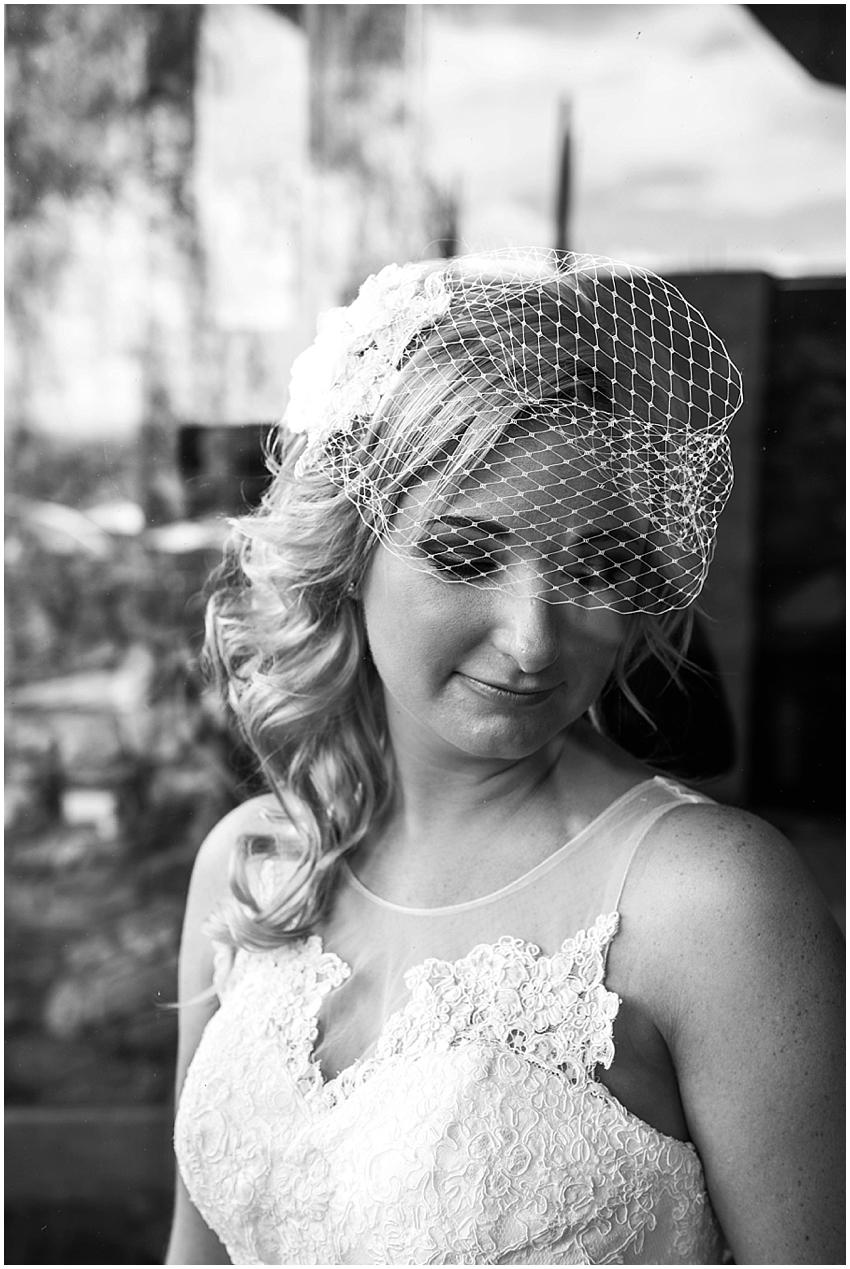 Wedding Photography - AlexanderSmith_2897.jpg