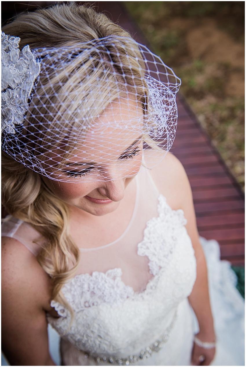 Wedding Photography - AlexanderSmith_2898.jpg