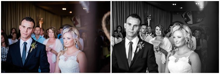 Wedding Photography - AlexanderSmith_2906.jpg