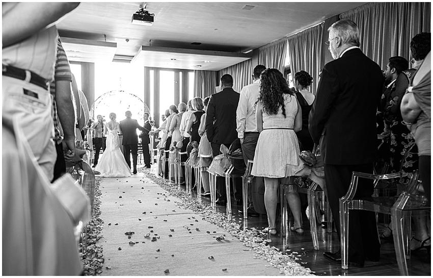 Wedding Photography - AlexanderSmith_2907.jpg