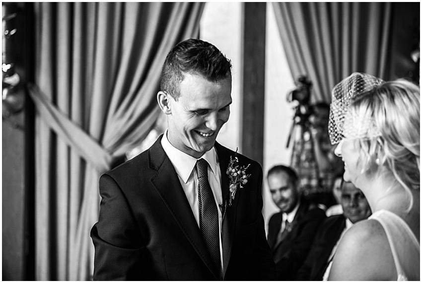 Wedding Photography - AlexanderSmith_2912.jpg