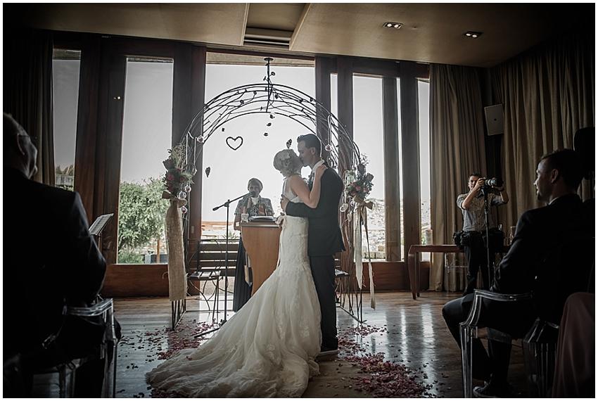 Wedding Photography - AlexanderSmith_2913.jpg
