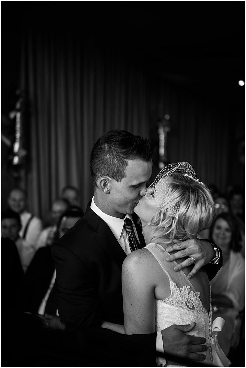 Wedding Photography - AlexanderSmith_2914.jpg