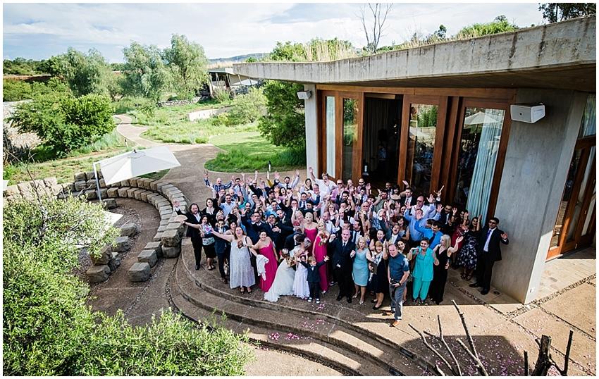 Wedding Photography - AlexanderSmith_2920.jpg