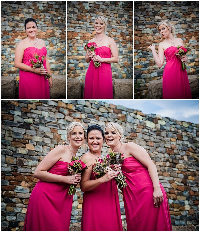 Wedding Photography - AlexanderSmith_2929.jpg