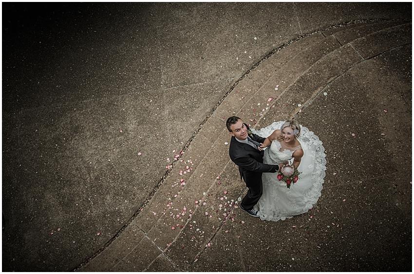 Wedding Photography - AlexanderSmith_2935.jpg
