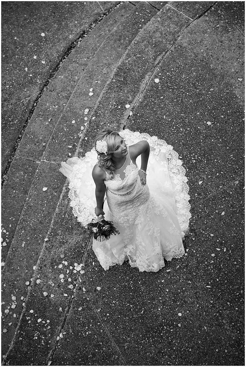 Wedding Photography - AlexanderSmith_2936.jpg