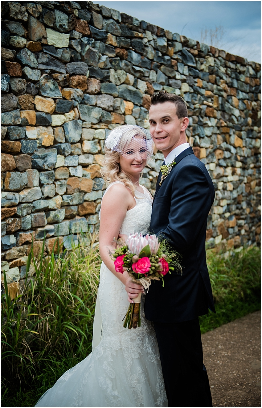 Wedding Photography - AlexanderSmith_2937.jpg
