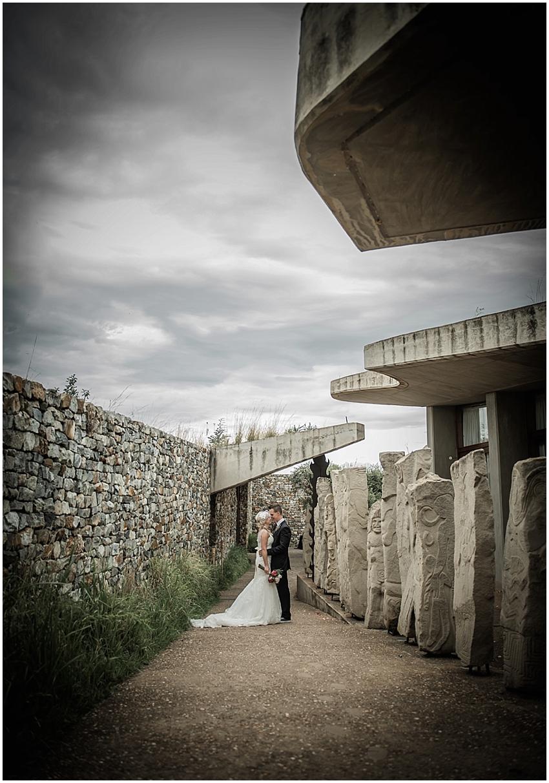 Wedding Photography - AlexanderSmith_2939.jpg