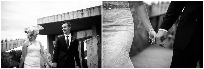 Wedding Photography - AlexanderSmith_2940.jpg