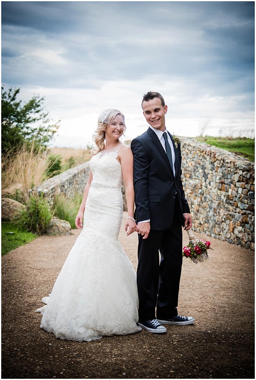 Wedding Photography - AlexanderSmith_2941.jpg